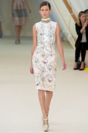 Erdem Spring 2013 RTW Collection13.JPG