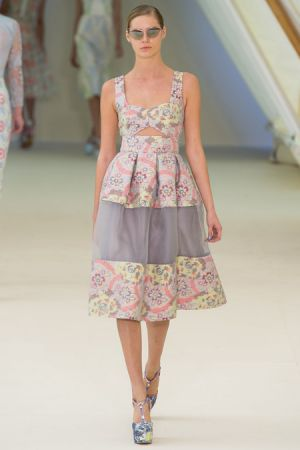 Erdem Spring 2013 RTW Collection14.JPG