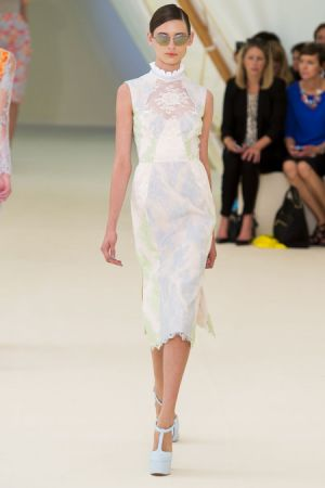 Erdem Spring 2013 RTW Collection15.JPG