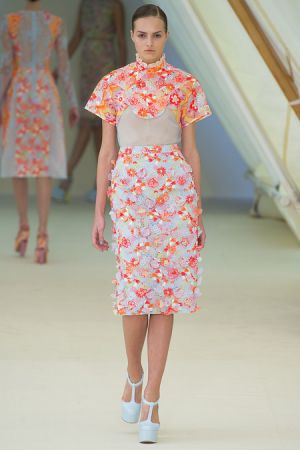 Erdem Spring 2013 RTW Collection16.JPG