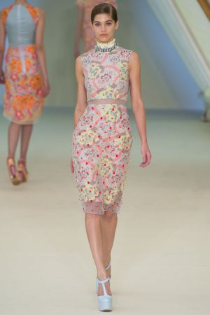 Erdem Spring 2013 RTW Collection17.JPG