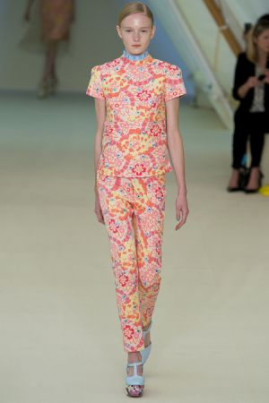 Erdem Spring 2013 RTW Collection18.JPG