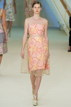 Erdem Spring 2013 RTW Collection19.JPG