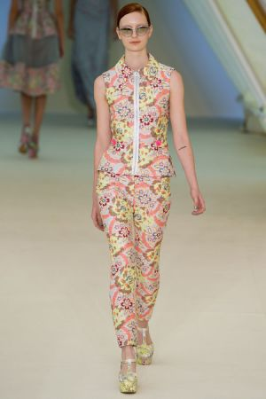 Erdem Spring 2013 RTW Collection20.JPG