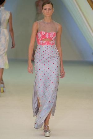 Erdem Spring 2013 RTW Collection21.JPG