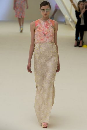 Erdem Spring 2013 RTW Collection22.JPG