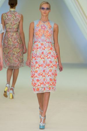 Erdem Spring 2013 RTW Collection23.JPG