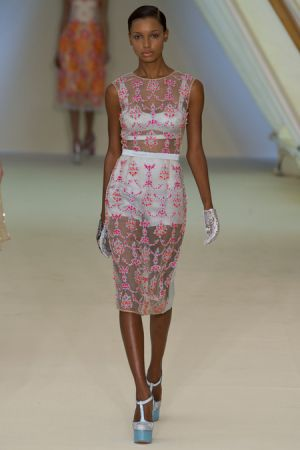 Erdem Spring 2013 RTW Collection24.JPG