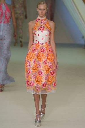 Erdem Spring 2013 RTW Collection25.JPG