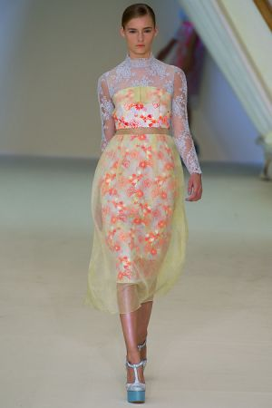 Erdem Spring 2013 RTW Collection27.JPG