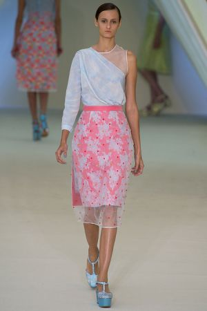Erdem Spring 2013 RTW Collection28.JPG