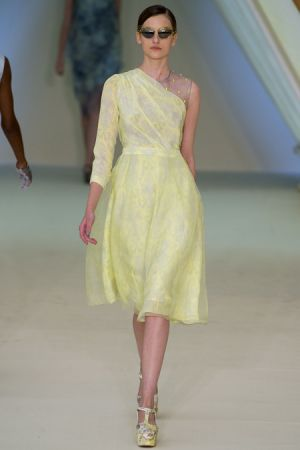 Erdem Spring 2013 RTW Collection29.JPG