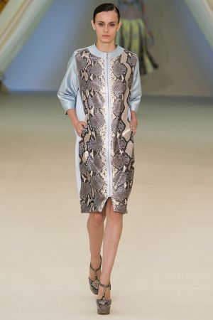 Erdem Spring 2013 RTW Collection3.JPG