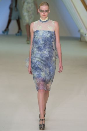 Erdem Spring 2013 RTW Collection30.JPG