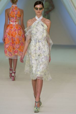 Erdem Spring 2013 RTW Collection31.JPG
