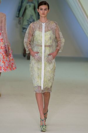 Erdem Spring 2013 RTW Collection32.JPG