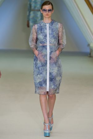 Erdem Spring 2013 RTW Collection34.JPG