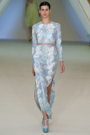 Erdem Spring 2013 RTW Collection35.JPG