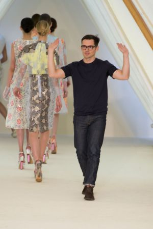 Erdem Spring 2013 RTW Collection36.JPG