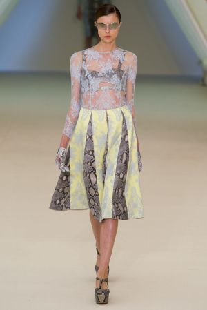Erdem Spring 2013 RTW Collection4.JPG