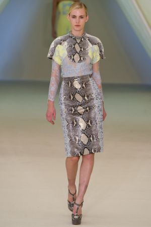 Erdem Spring 2013 RTW Collection5.JPG