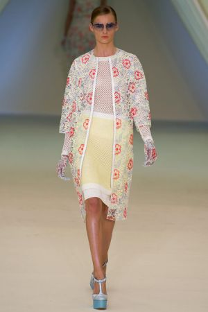 Erdem Spring 2013 RTW Collection7.JPG
