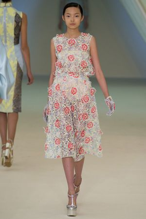 Erdem Spring 2013 RTW Collection8.JPG