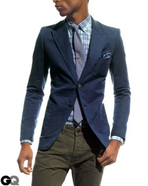 Best navy blazer men - www.myLusciousLife.com - blue-blazer-Mar-29.jpg