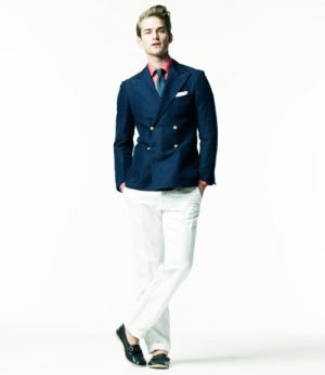 Best navy blazer men - www.myLusciousLife.com - izandrew_style_inspiration.jpg