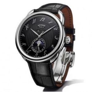 Hermes-Arceau-Grand-Lune-watch.jpg