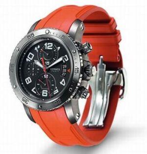 hermes-clipper-chronograph-watch.jpg