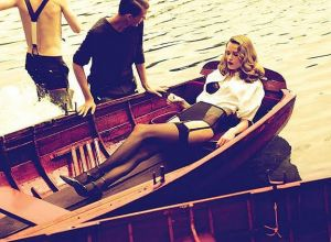 Sunday at the Park by Mert and Marcus for W Magazine 2009_7.jpg