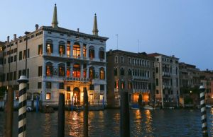 Aman Canal Grande  the setting-george-clooney-and-amal-alamuddins-venice-wedding.jpg