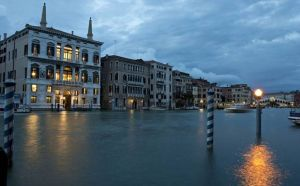 Aman Canal Grande hotel in Venice - canal view.jpg