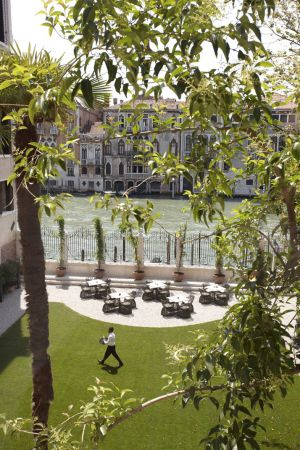 Exterior view of the Aman Canal Grande Hotel Venice.jpg