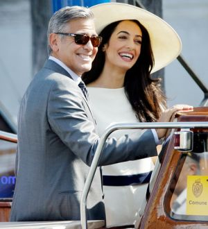 George and Amal marry again - at Venetial civil ceremony.jpg