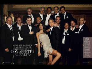 Official Amal Alamuddin George Clooney wedding guests.jpg