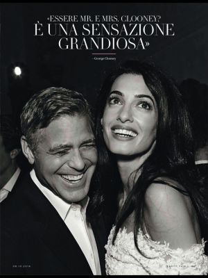 Official Amal Alamuddin and George Clooney wedding photo.jpg