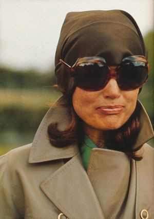 Jackie Kennedy Onassis with headscarf and sunglasses.jpg