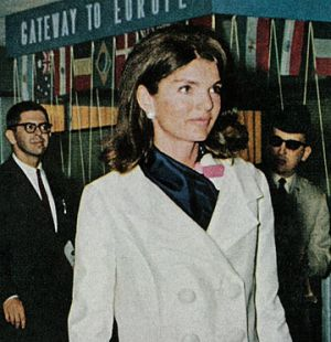 Jackie Kennedy images - Jackie Airport photo.jpg