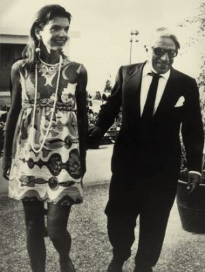 Jackie Kennedy style icon - jackie-with-ari-1969.jpg