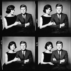 Jackie-and-John-jackie-kennedy photos.jpeg