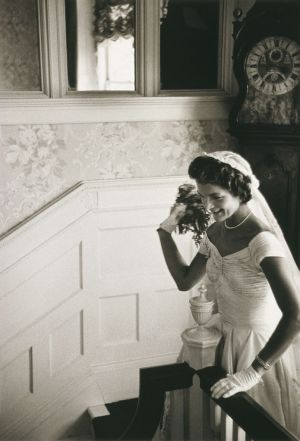 Jacqueline_Bouvier_Kennedy_Onassis - wedding to jfk.jpg