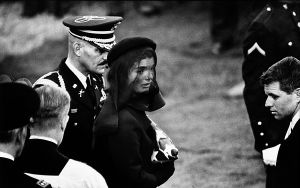 Pictures of Jackie Kennedy dress - jackie-kennedy-at-jfk_s-funeral.jpg