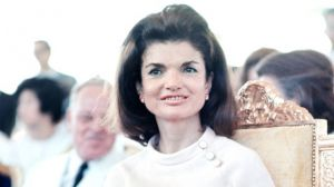 Pictures of Jackie Kennedy dress - jackie_kennedy style.jpg