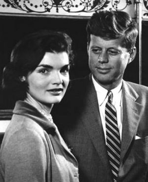 jackie bouvier kennedy onassis and husband john.jpg