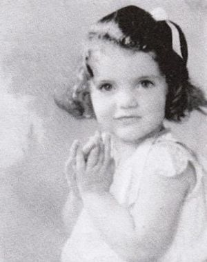 jackie bouvier kennedy onassis as a baby.jpg