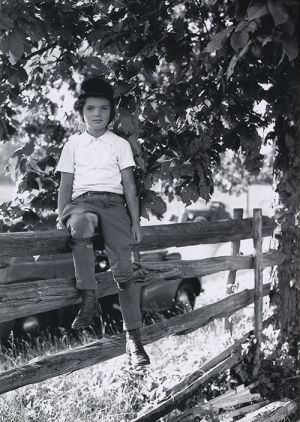 jackie bouvier kennedy onassis as a little girl.jpg