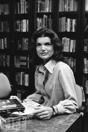 jackie bouvier kennedy onassis as an editor.jpg