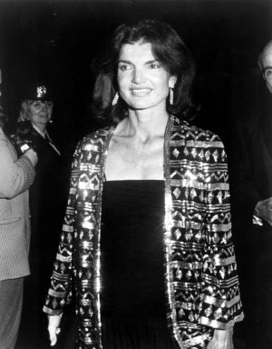jackie bouvier kennedy onassis in evening coat.jpg
